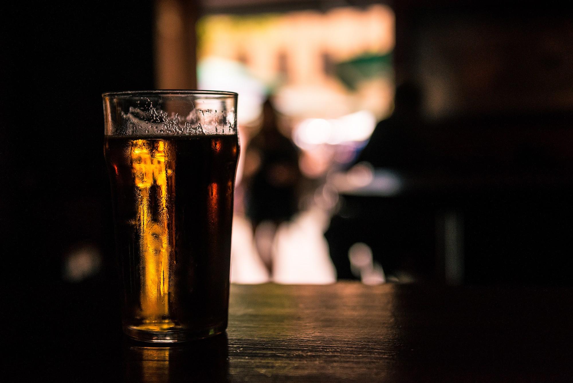 Pieķerti divi dzērājšoferi – 0,96 un 1,62 promiļu reibumā