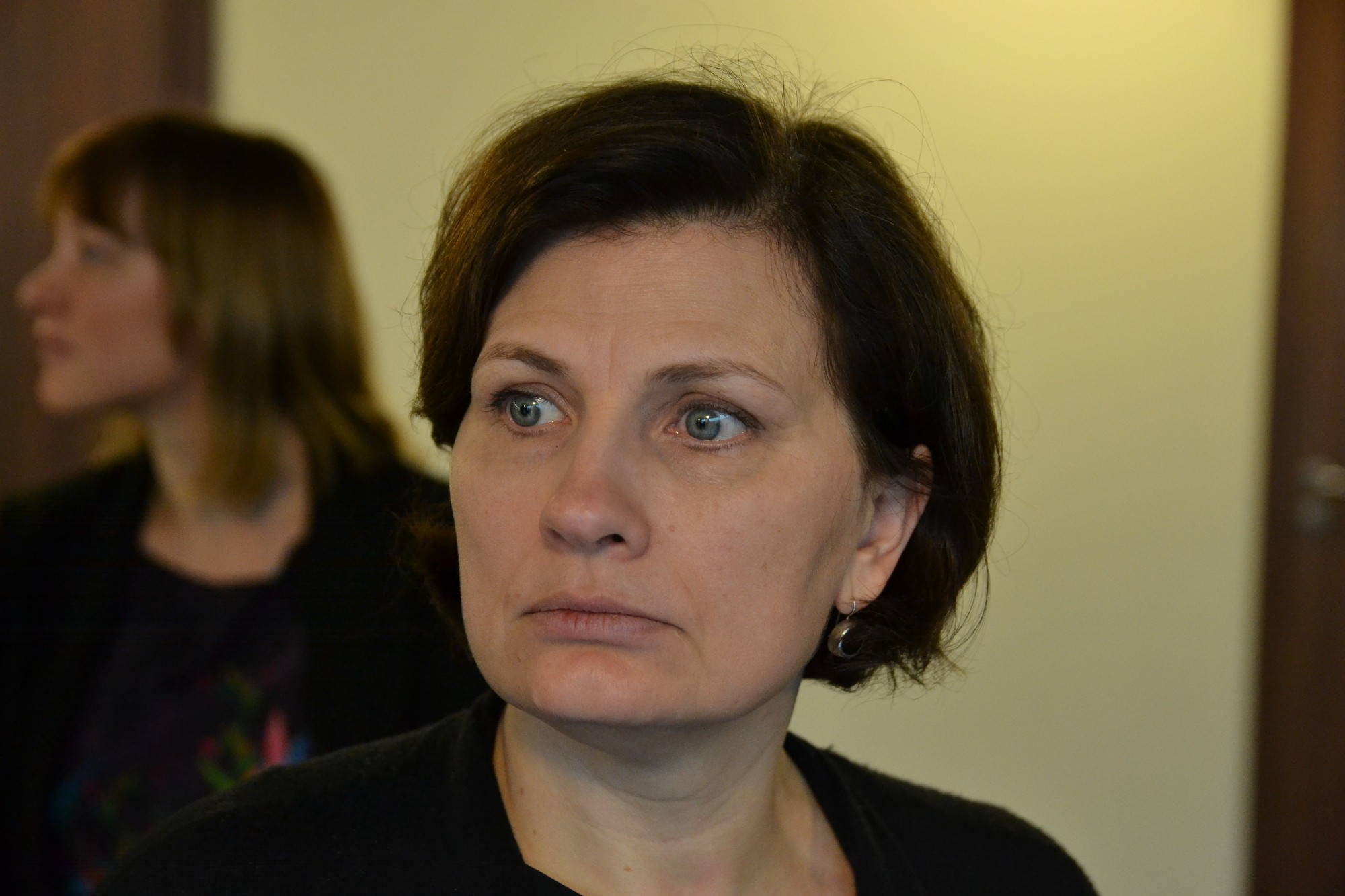 Rosina mediķu algu pieaugumu nodrošināt uz budžeta deficīta rēķina; finanšu ministrija iebilst