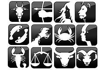 Astroloģiskā prognoze no 16. līdz 22. decembrim