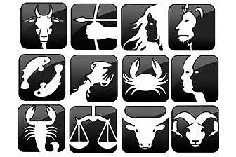 Astroloģiskā prognoze no 9. līdz 15.decembrim