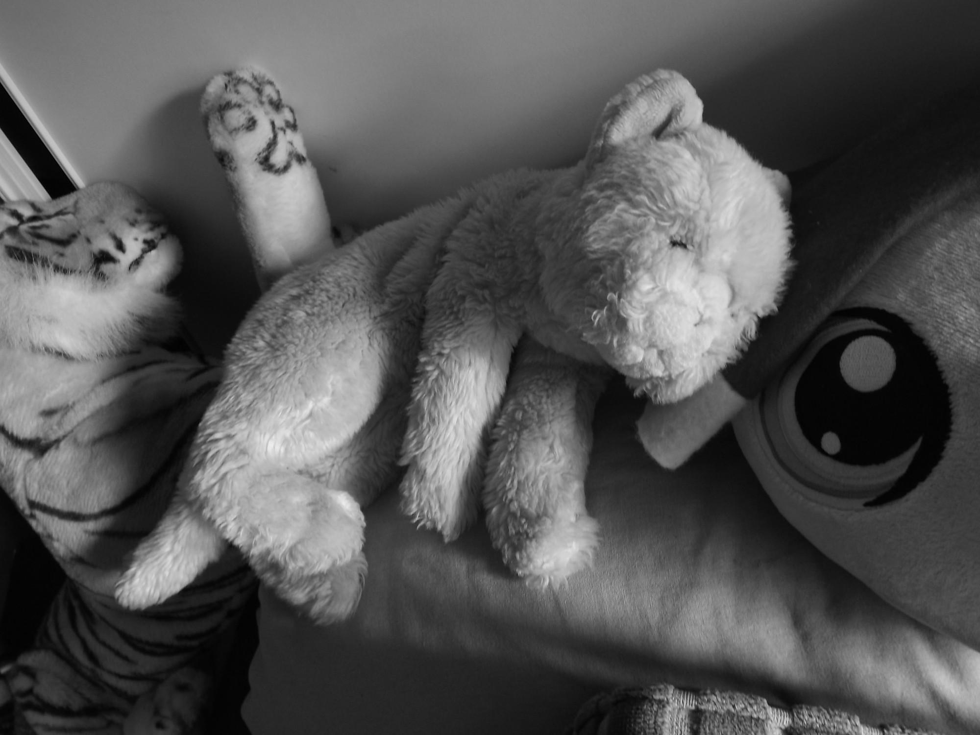 Valsts policija pabeigusi izmeklēšanu kriminālprocesā par fizisku, emocionālu un seksuālu vardarbību pret bērniem