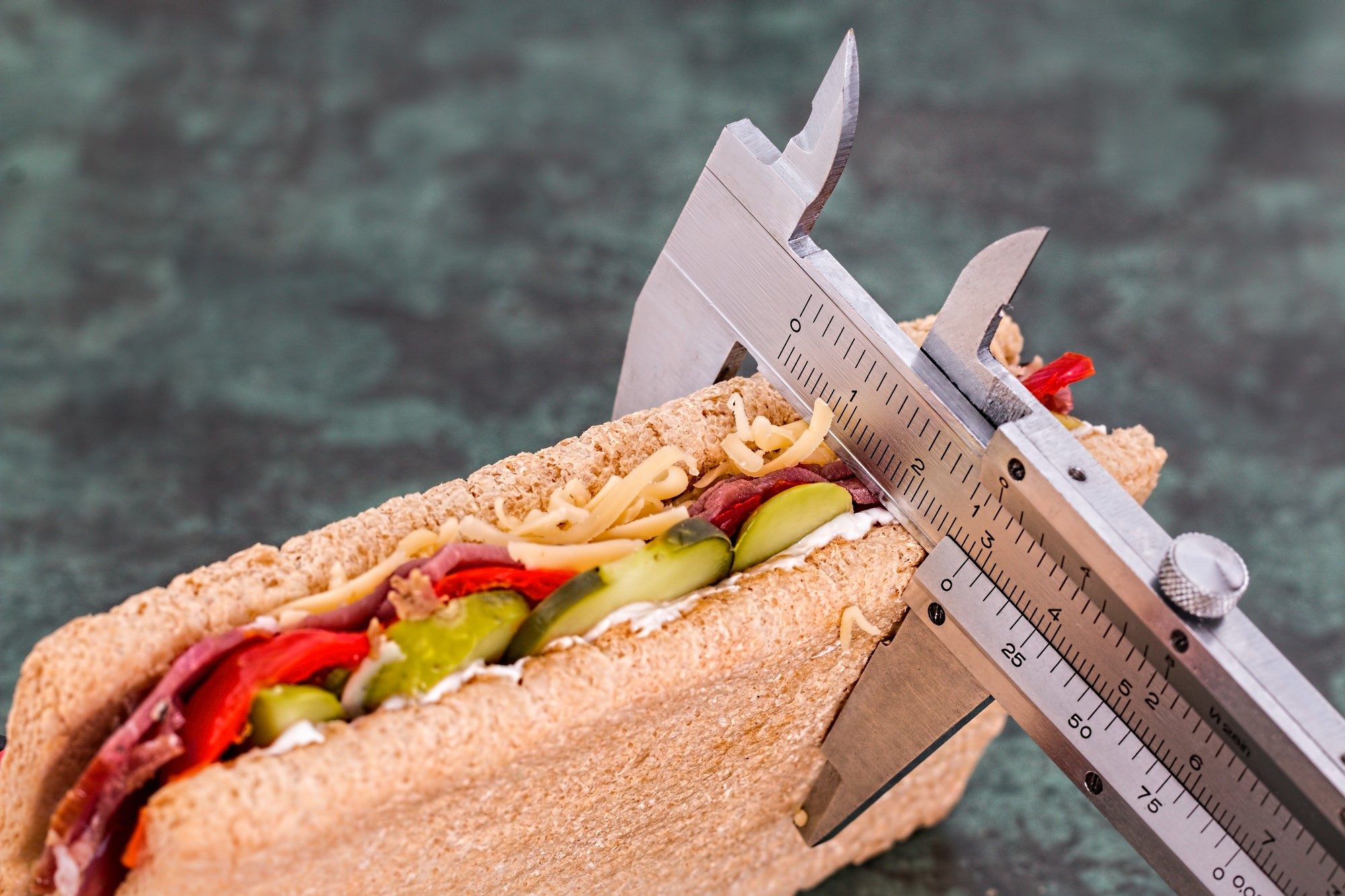 Pusaudži ar lieko svaru bez maksas var apgūt veselīga dzīvesveida prasmes