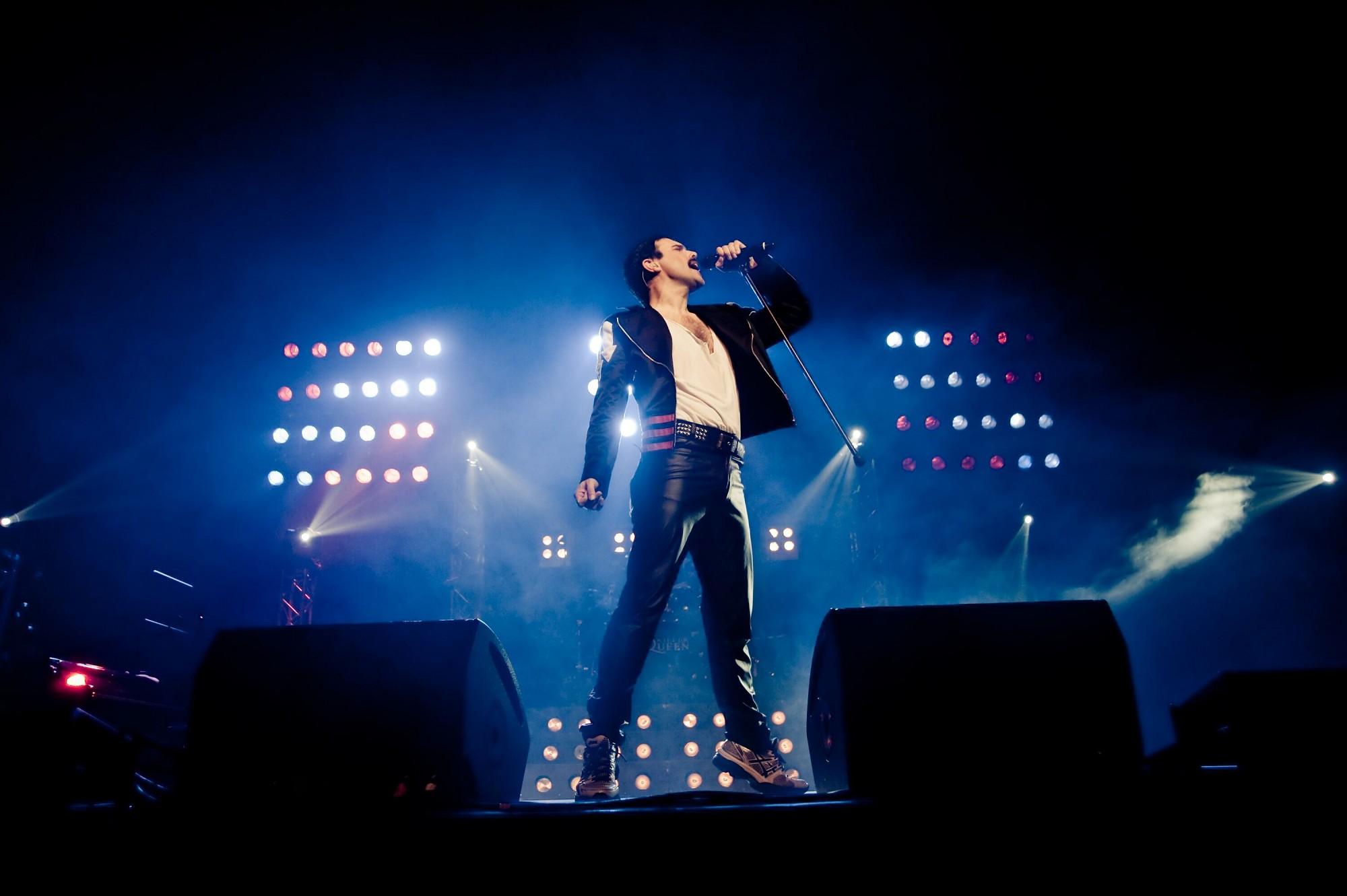 """Jauno gadu Liepājā sagaidīs ar grupām """"Killer Queen"""" un """"Tautumeitas"""""""