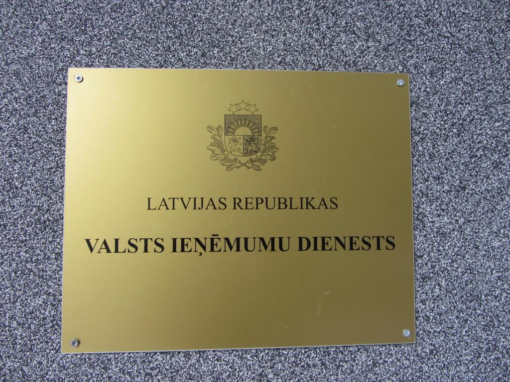 Ap 27 600 iedzīvotāju joprojām nav iesnieguši gada ienākumu deklarācijas