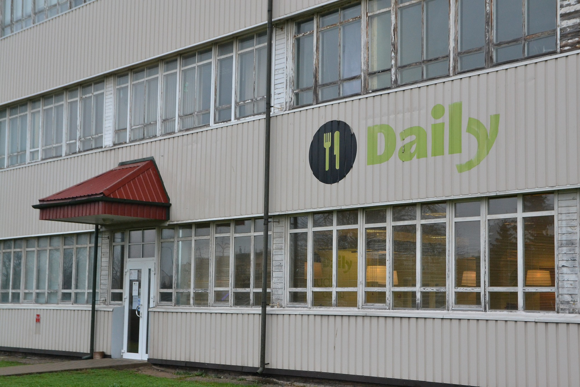"""PVD: Pusdienu restorāna """"Daily"""" virtuvē nav konstatēti slimību izraisītāji ne pārtikas, ne nomazgājumu paraugos"""