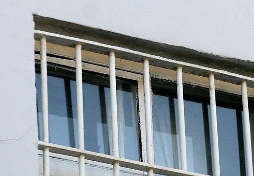 ANO Spīdzināšanas komiteja pauž bažas par atliktoLiepājascietuma būvniecību