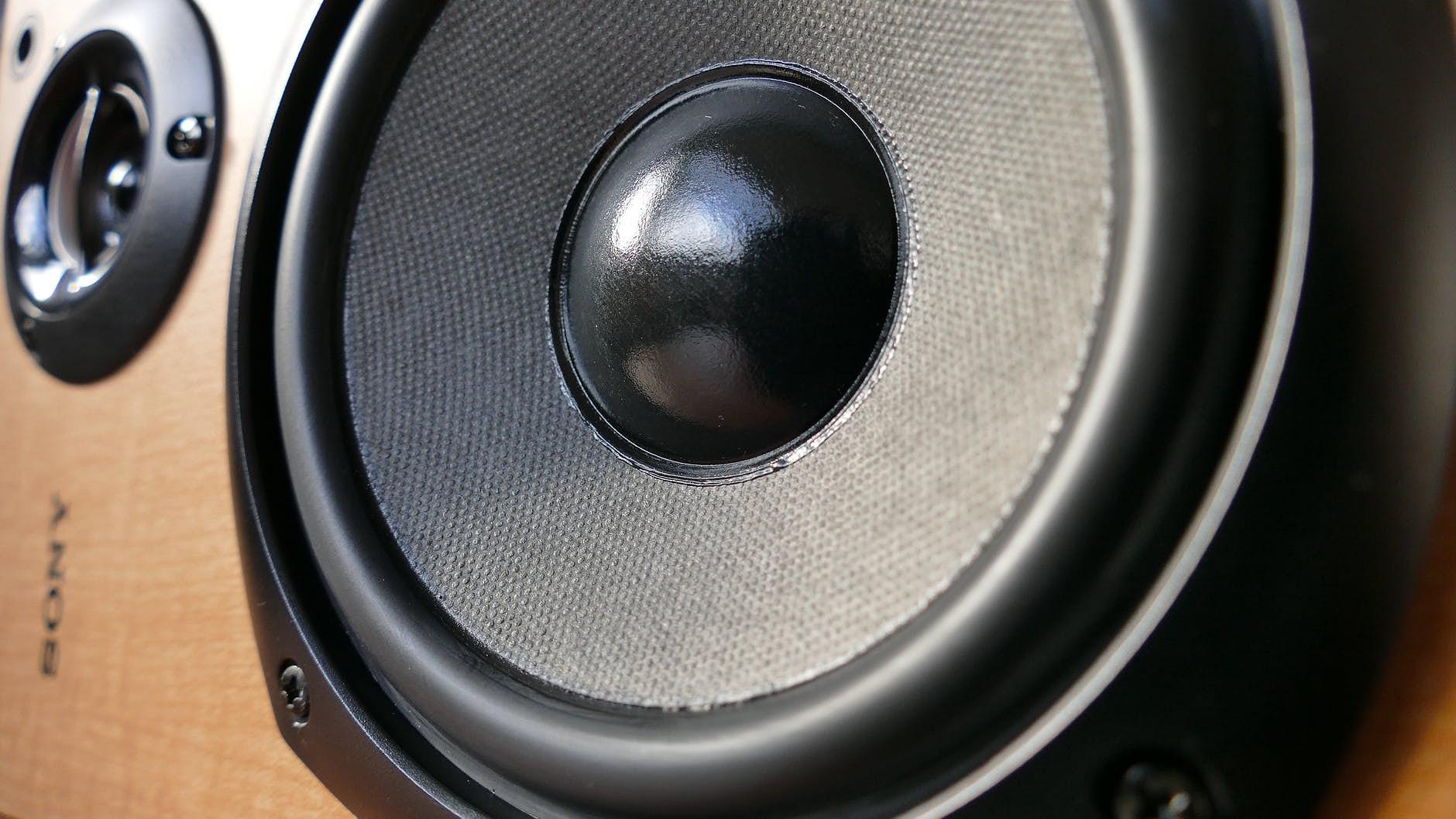 Mūziku drīkst klausīties tikai tad, ja tas nevienam netraucē