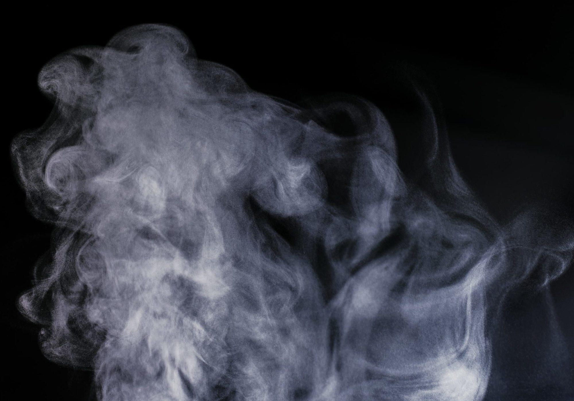 Aizputē dūmu detektors brīdina par ugunsgrēku privātmājā