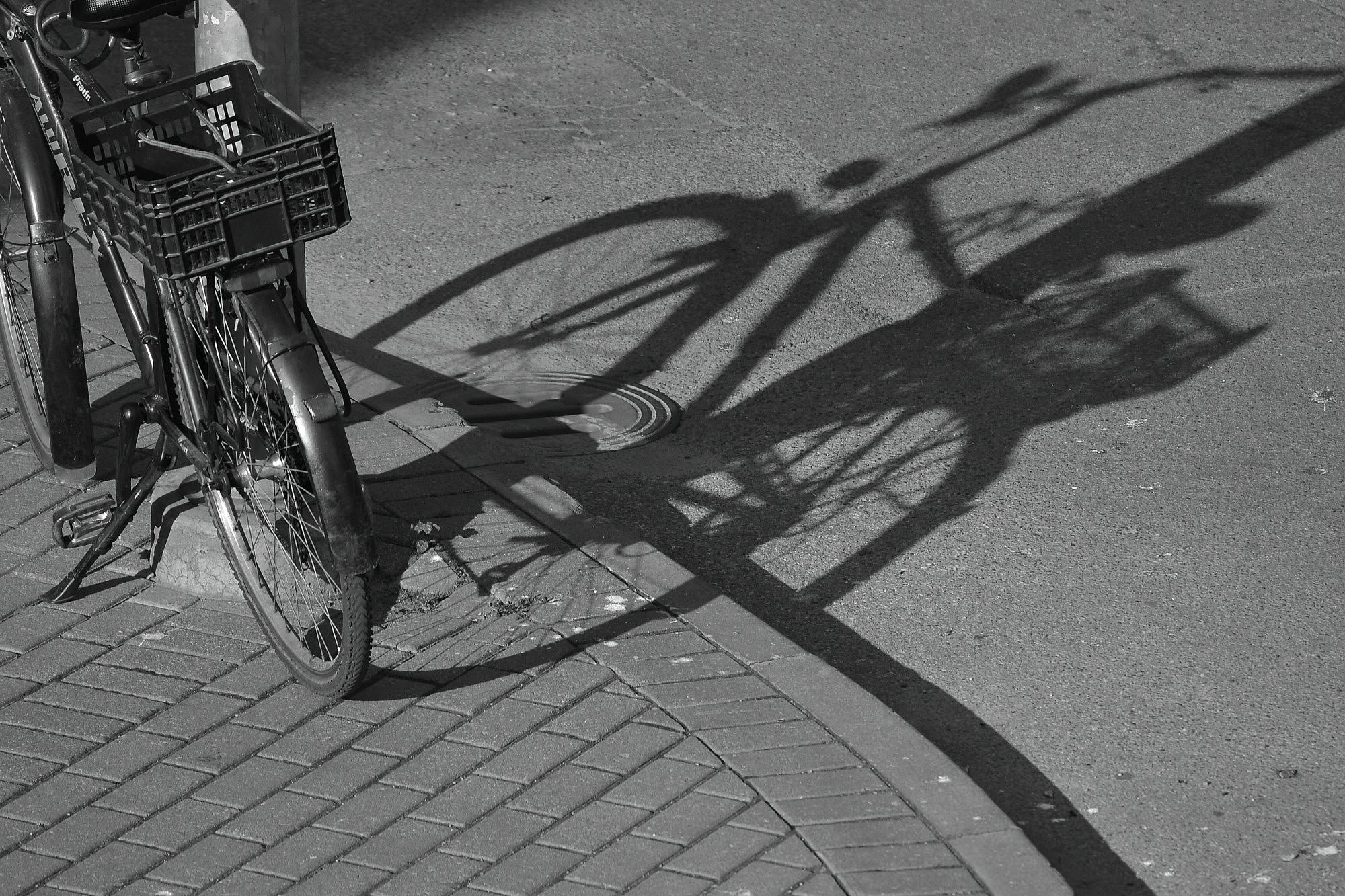 Gadumijā Liepājā cietuši divi cilvēki