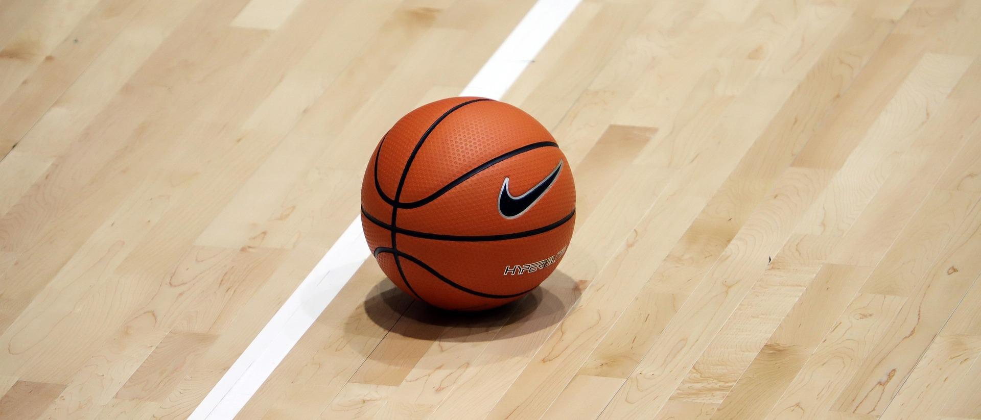 Pilsētas basketbola čempionāts
