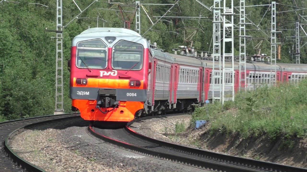 No 15.janvāra mainīsies reģionālo maršrutu autobusu un vilcienu tarifi