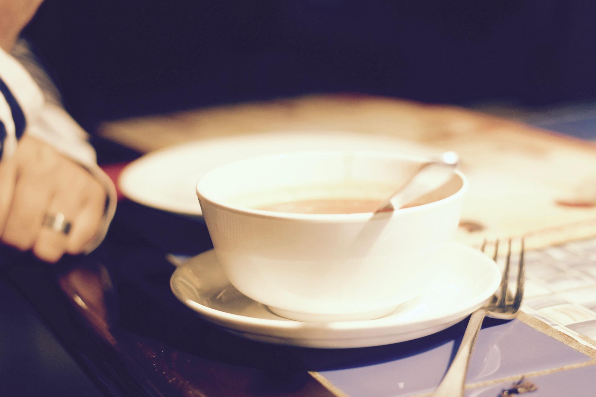 Kā garšo tradīcijas? Vienkāršas latviešu ēdienu receptes
