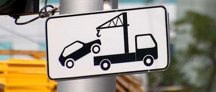 Pastāv iespēja, ka Liepājā evakuēs visas ilgi stāvošas automašīnas