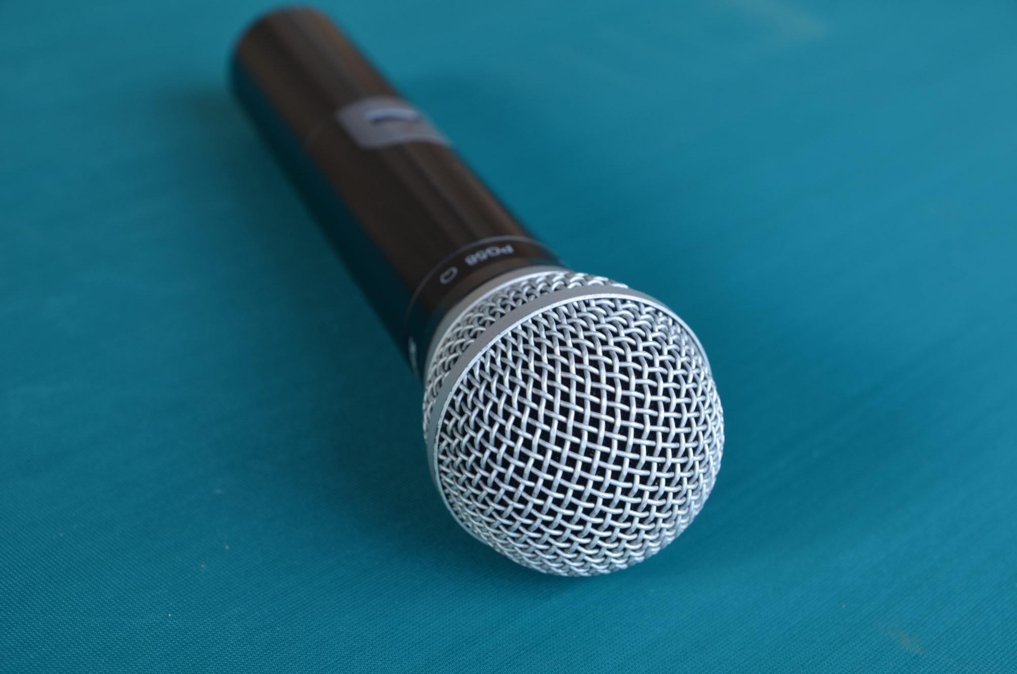 Rucavas dziedāšanas konkurss svinēs gadsimta ceturksni