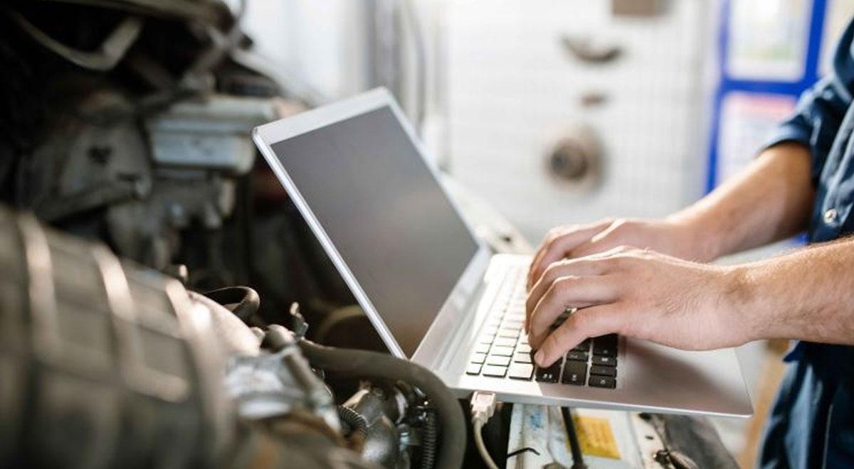 Kas jāzina, iegādājoties auto rezerves daļas internetā