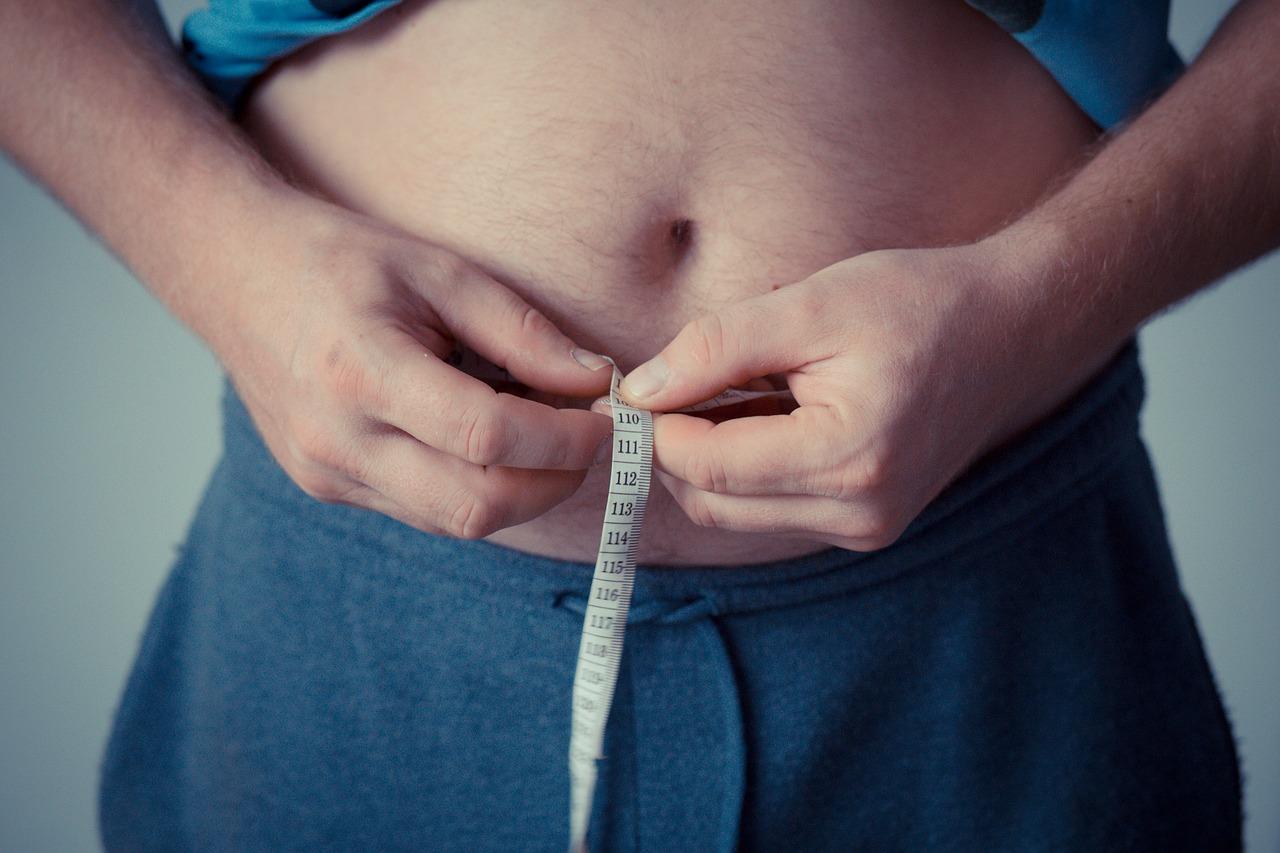 Izveidota bezmaksas rehabilitācijas programma skolas vecuma bērniem ar lieko svaru
