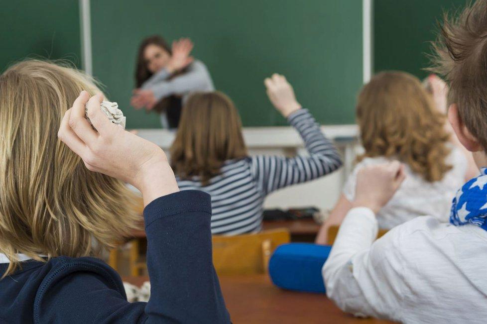 Psiholoģe : Cīņā pret mobingu ātras receptes nav