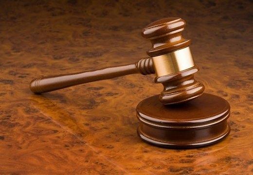Bordāns par būtiskiem pārkāpumiem no amata atcēlis tiesu izpildītāju Sandru Jaunsleini
