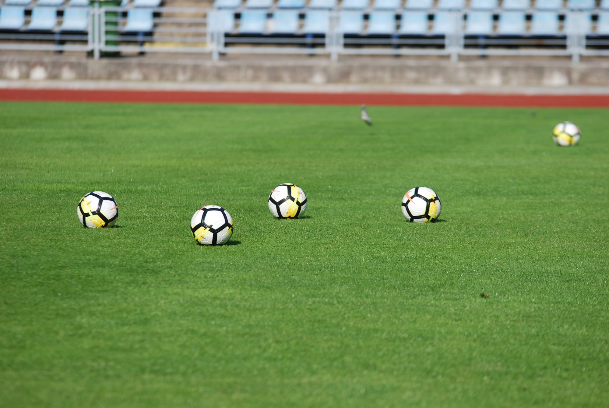 Sporta skolas uztraucas par gaidāmajām izmaiņām