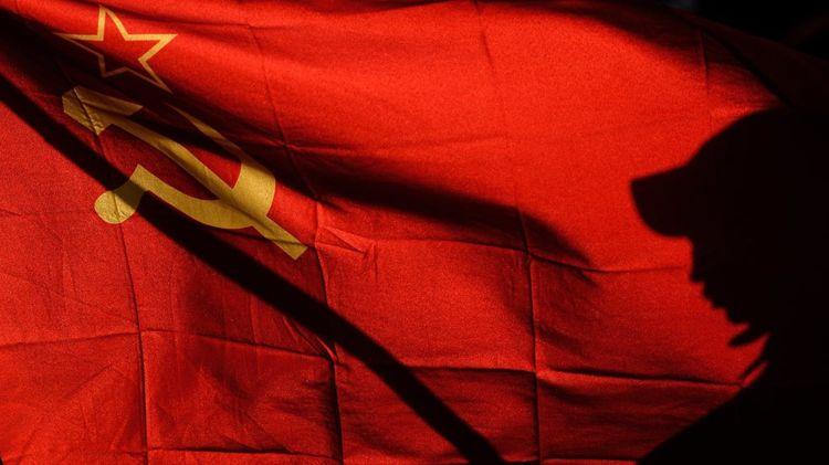 Atbalsta aizliegumu PSRS un nacistiskās Vācijas formastērpu izmantošanai publiskos pasākumos