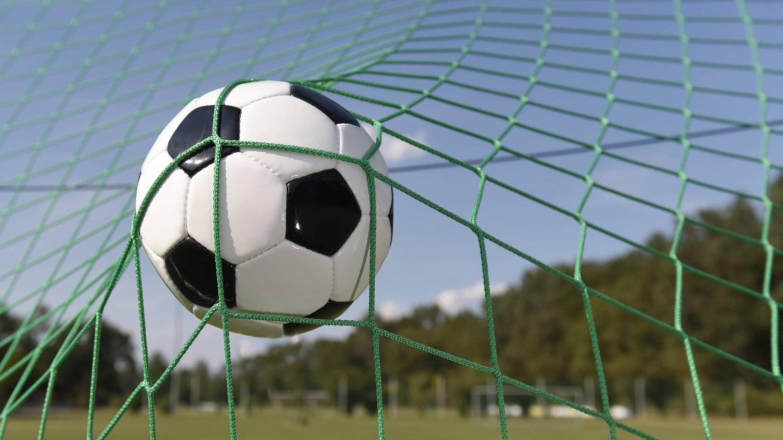 Futbola klubi lūdz federācijas atbalstu