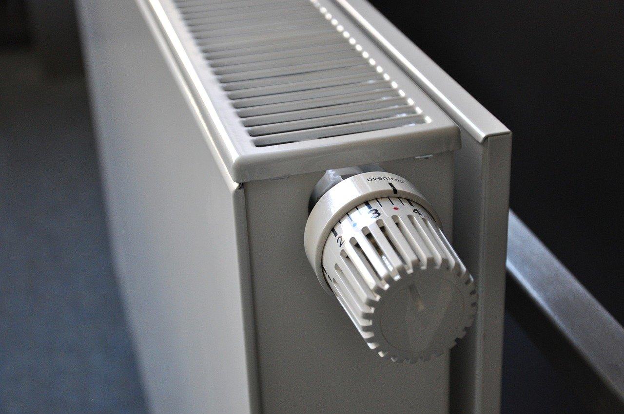 Kā apsildīt mājokli, samazinot siltumenerģijas patēriņu
