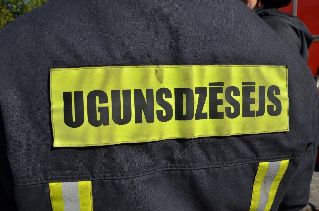 IDB aizturējis trīs VUGD amatpersonas par krāpšanu un dienesta viltojumu mantkārīgā nolūkā