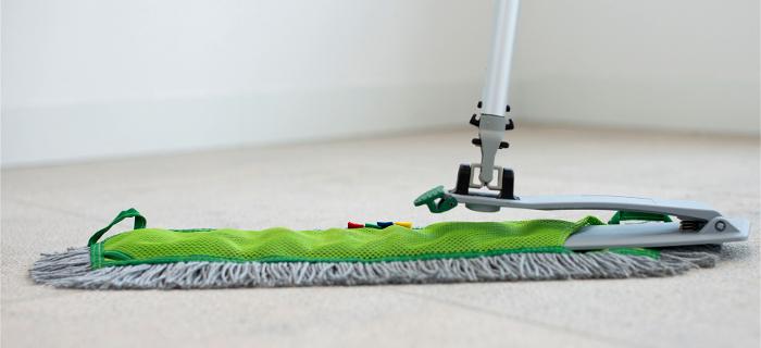 Kā pagatavot telpu dezinfekcijas līdzekli