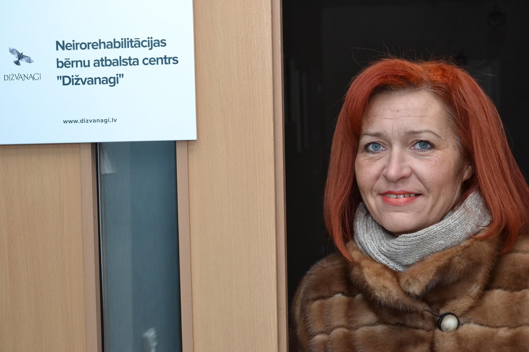 """""""Dižvanagi"""" Baltijas rehabilitācijas centrs pacientus pieņems attālināti, ieviešot video konsultācijas"""