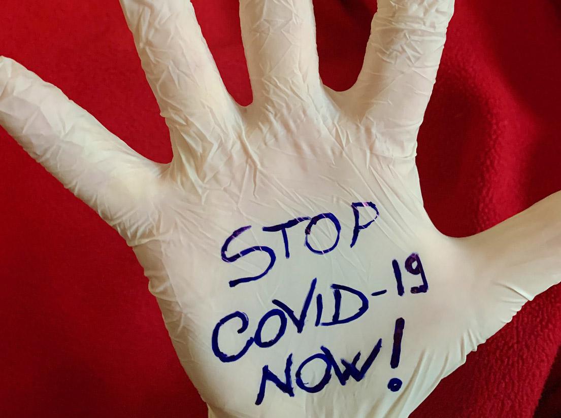 Diennakts laikā konstatēti 24 jauni Covid-19 gadījumi, kopējam slimnieku skaitam sasniedzot 533