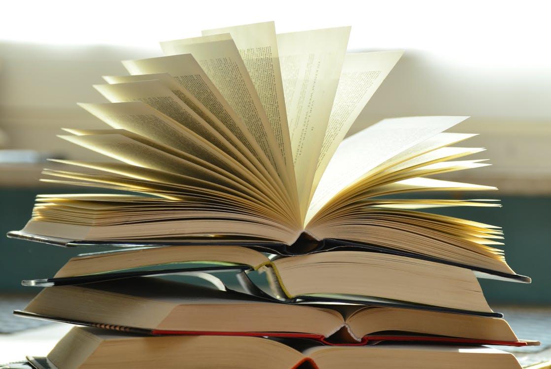 Latvijas Nacionālā bibliotēka piedāvā grāmatu portālu par brīvu