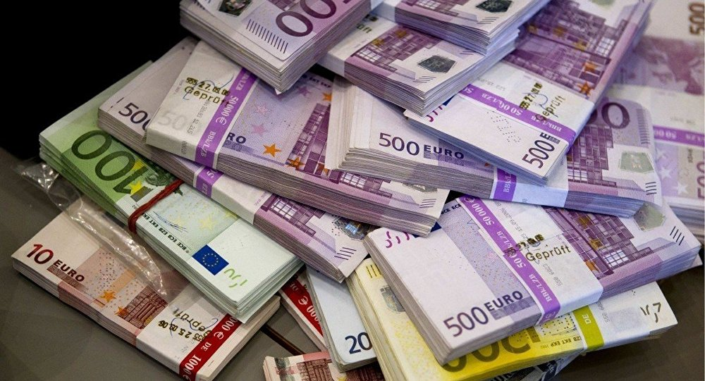 Koalīcija vienojas zinātniekiem Covid-19 izpētei piešķirt piecus miljonus eiro