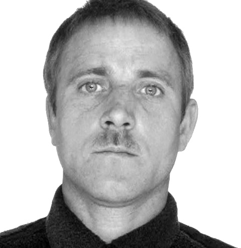 Lietuvā atrasts vīrieša līķis. Iespējams, tas bijis aizdomās turētais par policista nošaušanu