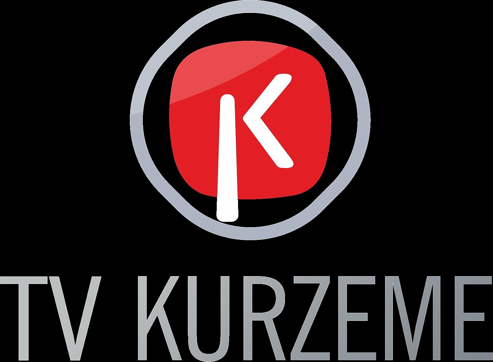 """TV """"Kurzeme"""" programma 18.-24. maijam"""