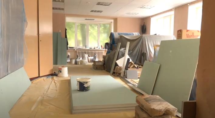 Liepājas pašvaldība šovasar mācību iestāžu remontos investēs vairāk nekā 150 000 eiro