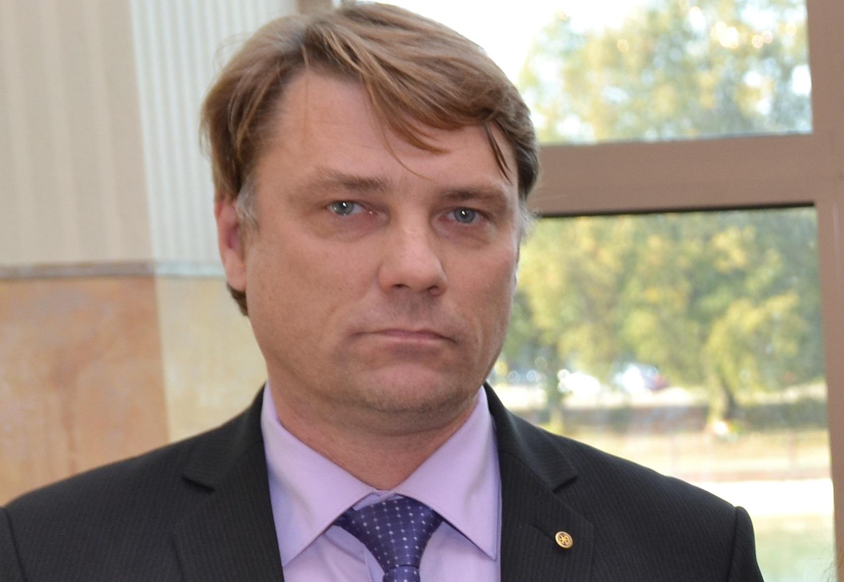 Ints Grasis: Vai rietumu vējš galvassāpes aizpūš līdz Rīgai?