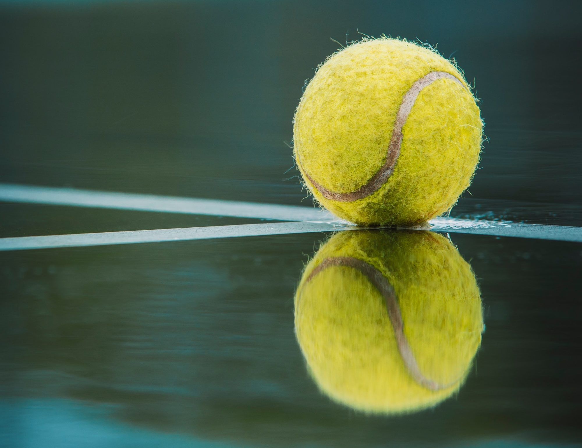 Liepājā tiks aizvadītas Prince balvas izcīņas tenisā