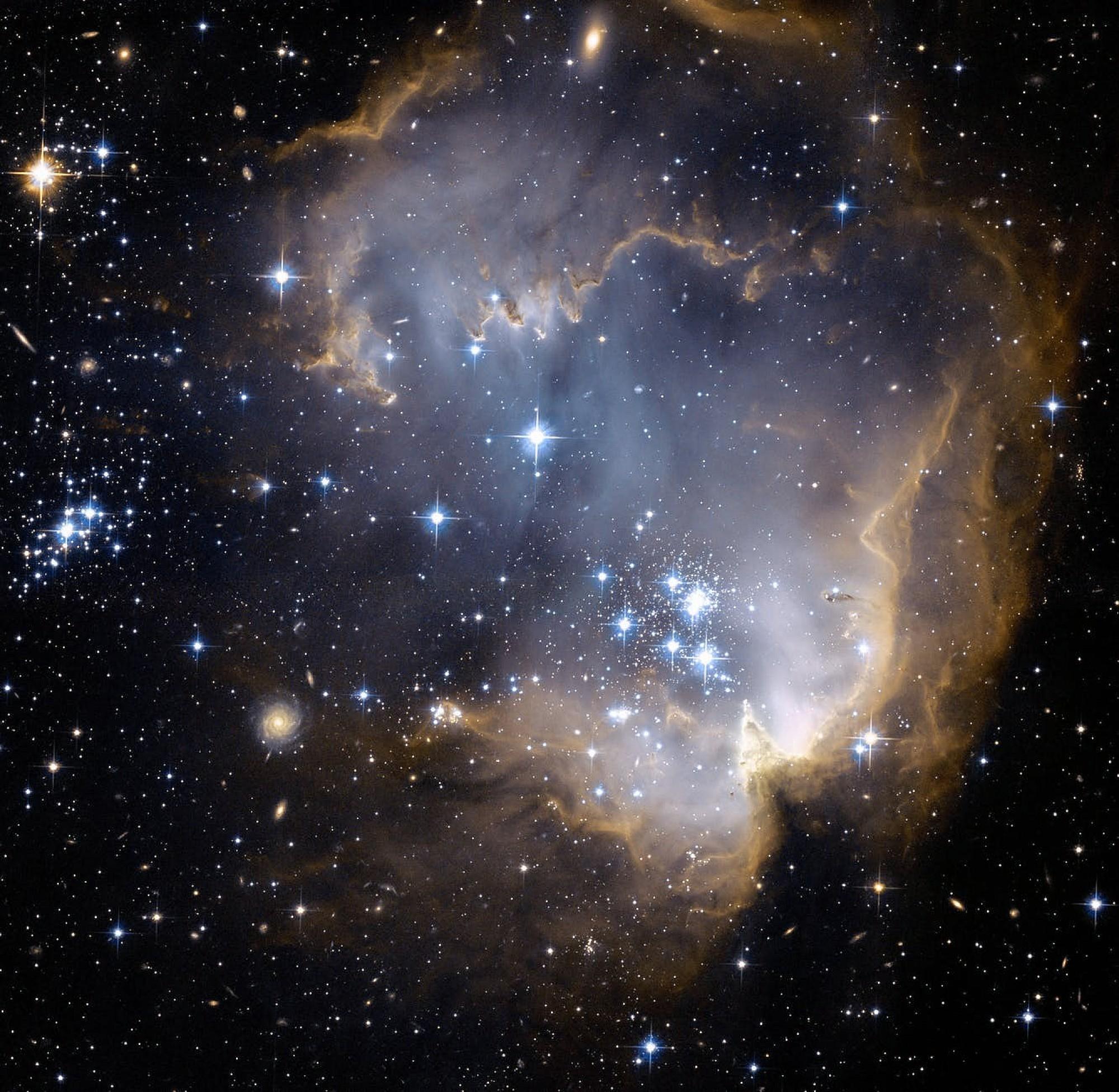 16. jūlija horoskops liepājniekiem: kas tevi šodien sagaida?