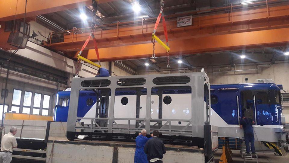 Liepājā sāk pielāgot esošo infrastruktūru jauno tramvaju vajadzībām