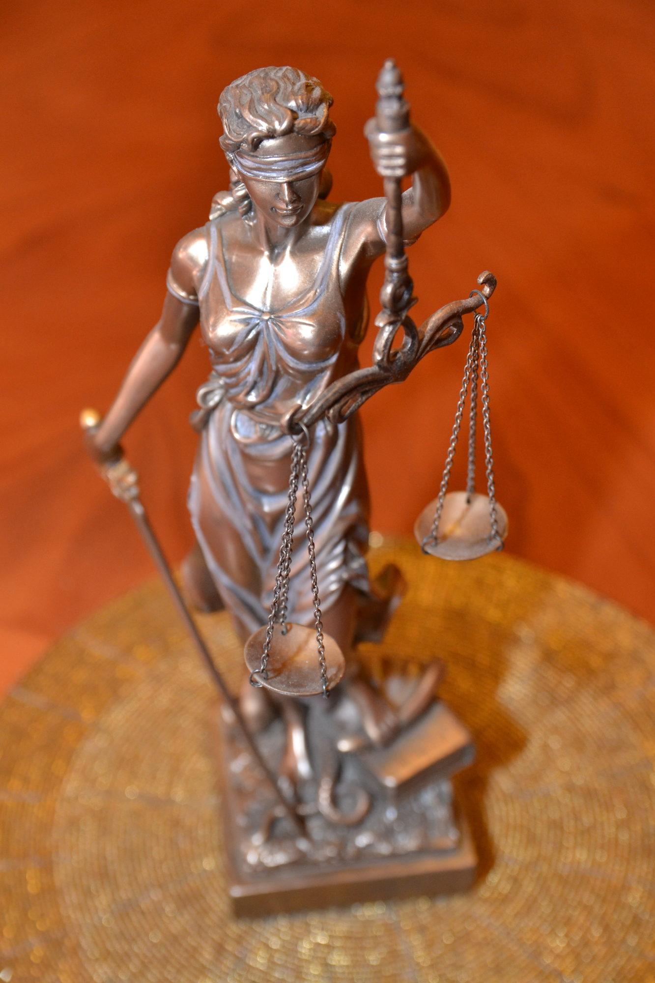 Sindijas Rones slepkavības lietā turpina uzklausīt lieciniekus
