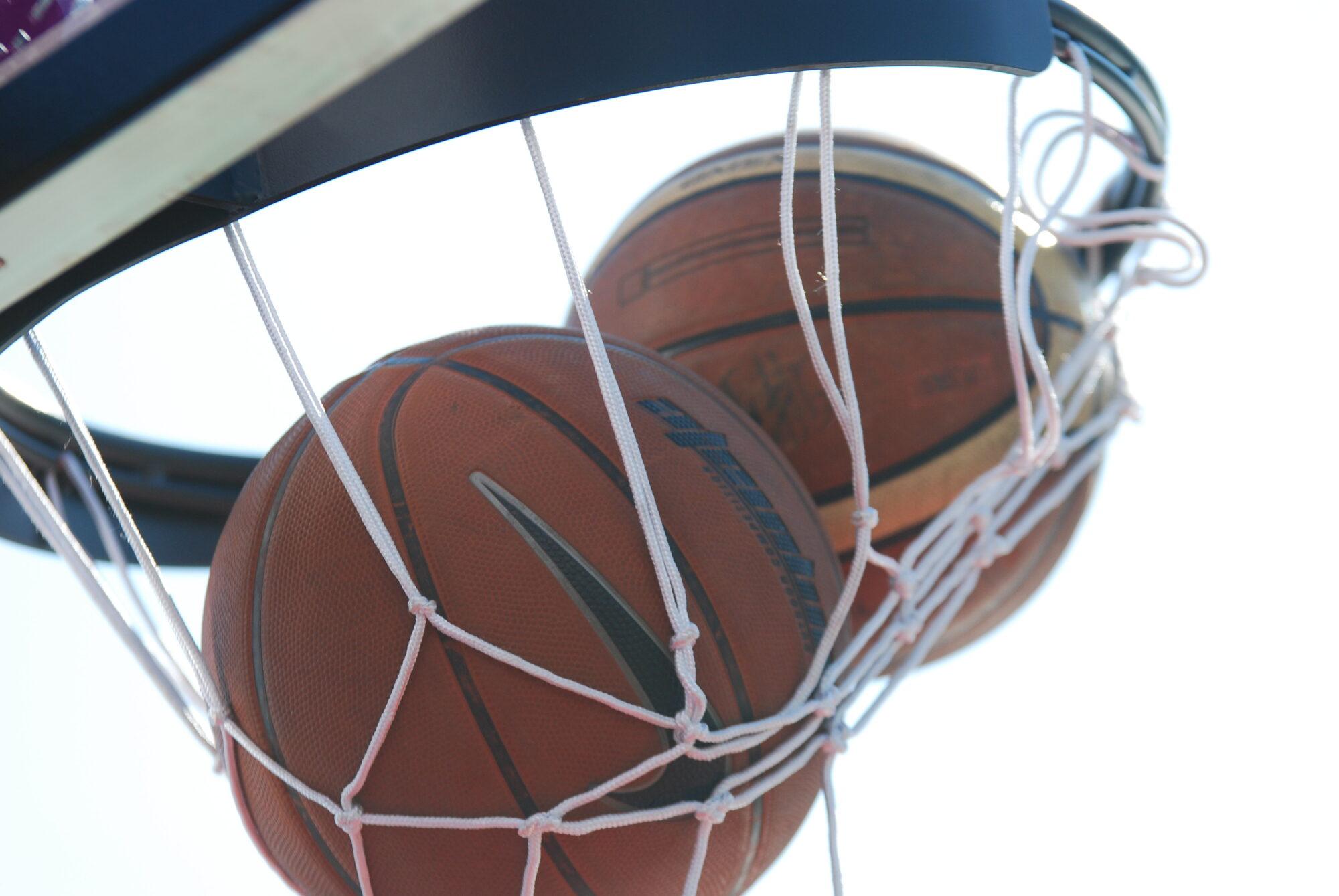"""Nedēļas nogalē Liepājā norisināsies jubilejas veterānu turnīrs basketbolā """"SunSet Basket Cup 2020"""""""