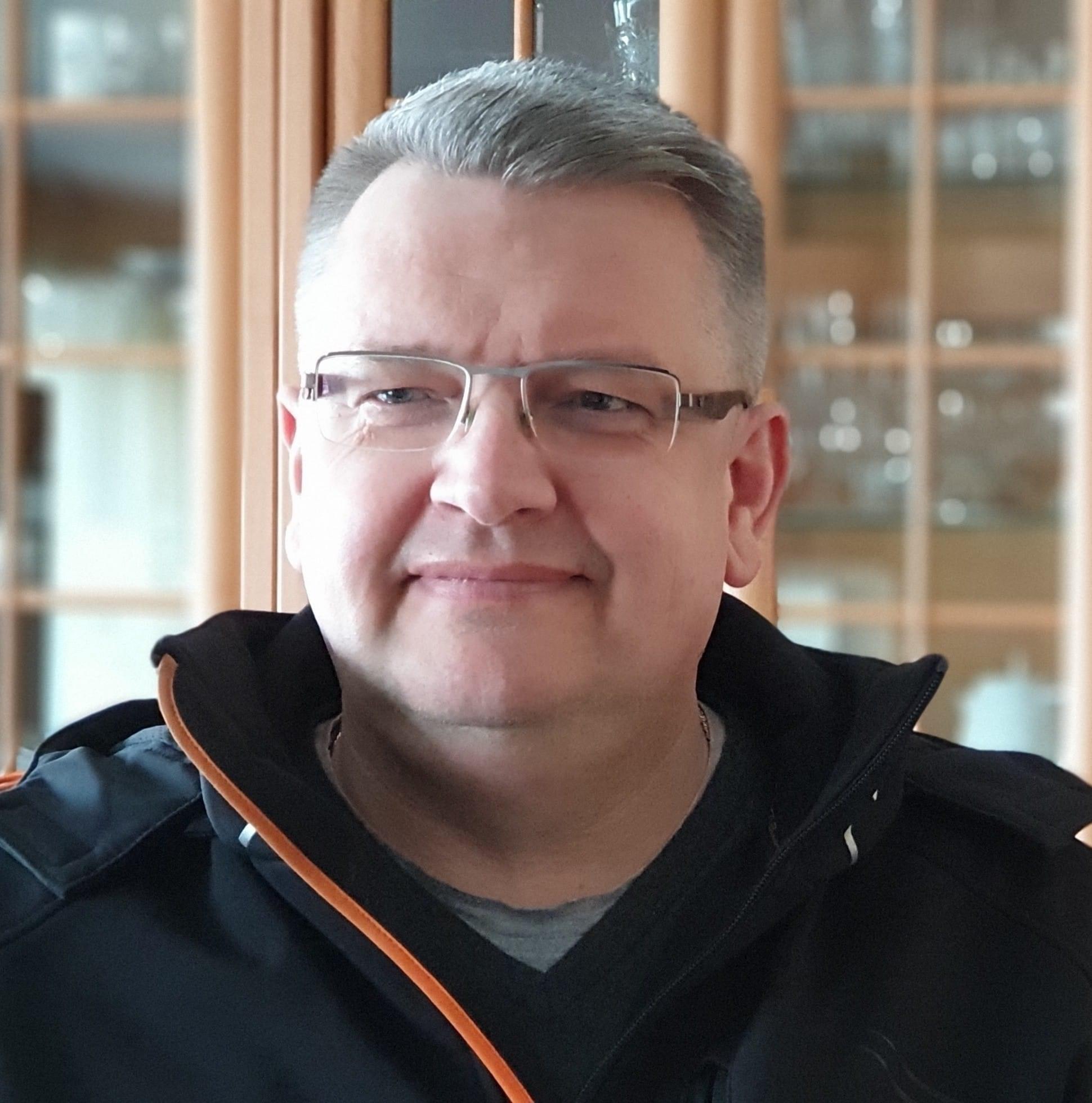 """Olevs Zutis: """"Arī latvieši daudz aktīvāk ceļo un Liepājā ierodas cilvēki no dažādiem reģioniem"""""""