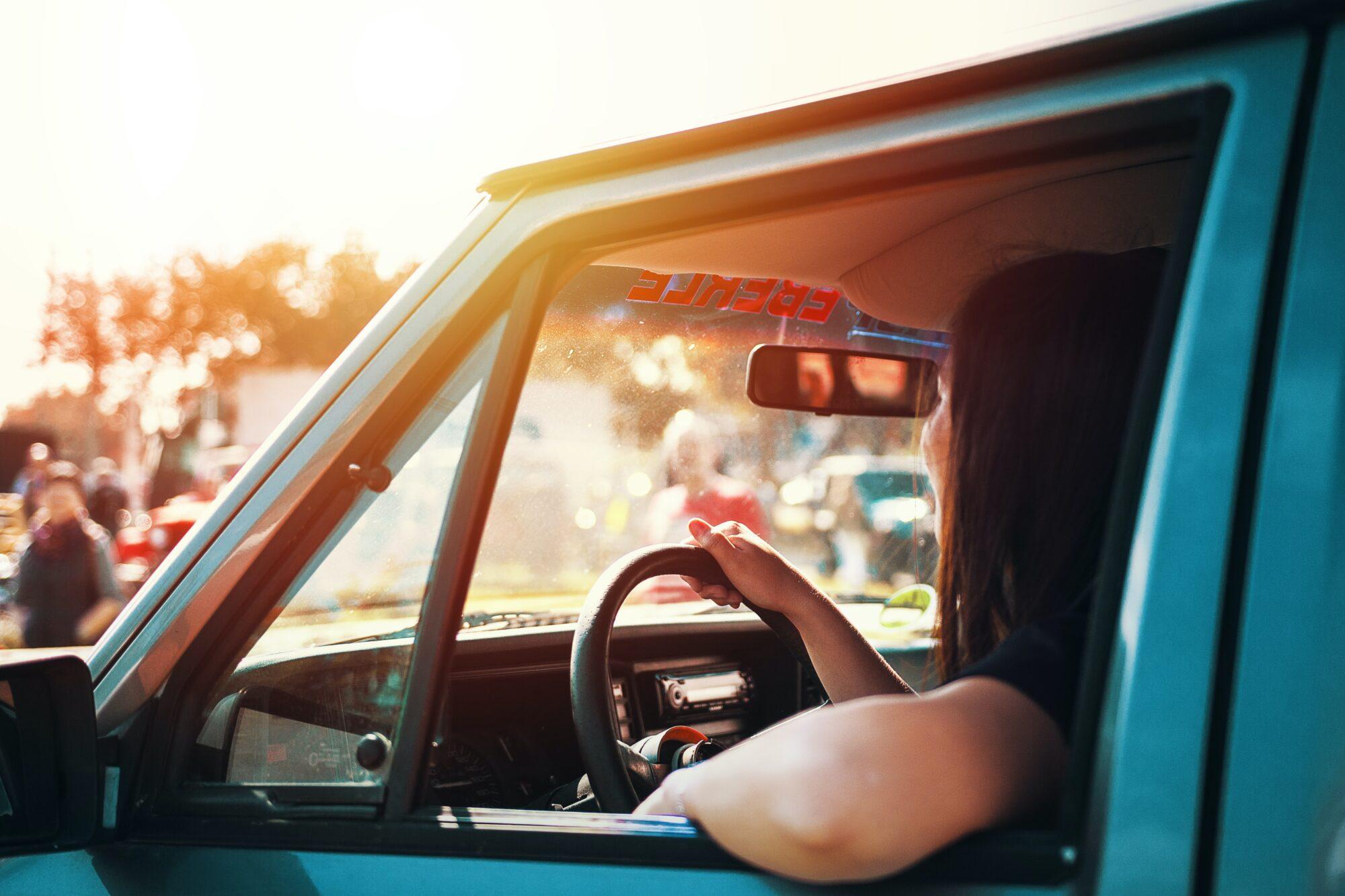 Uzsākot ceļa gaitas – auto iegāde un citi izdevumi