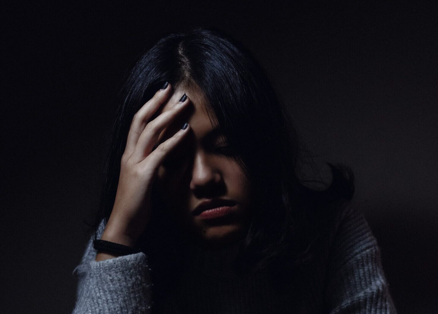 Neredzamā kaite – migrēna. Kā mazināt slimības radīto diskomfortu?
