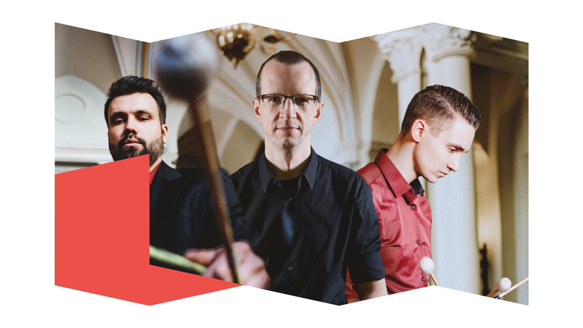 """Īpaši """"Liepājas Mākslas forumam"""" top avangarda programma ar Radiohead mūziku"""