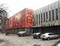 """""""SEB Unibanka"""" finansēs olimpiskā sporta centra celtniecību Liepājā"""