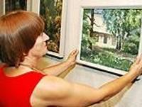 """""""Inventarizācija"""" galerijā """"Māja"""""""