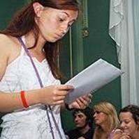 Liepājas teātra aktieru kursā uzņemti 19 studenti