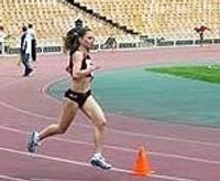 Poļina Jeļizarova uzvar Latvijas čempionātā