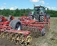 Lauku diena kā zemnieku paskubināšanai